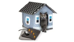 Heated-cat-Houses-for-Outdoor-Cats-in-Winter-My-Pets-Care-Tips