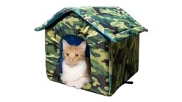 KUDES-Cat-House-with-Waterproof-My-Pets-Care-Tips